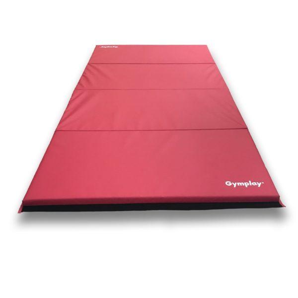 GymPlay Faltbar Turn Matte Premium