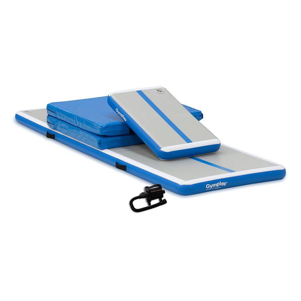 H10-airtrack-trainer-kit-ii-blue-springboard-1-EP