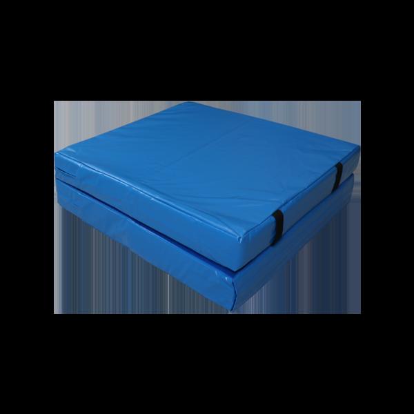 Landing mat_15cmfoldet