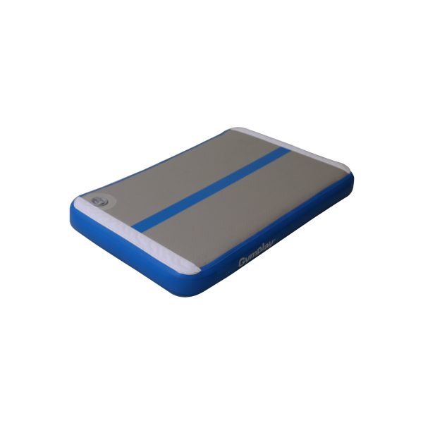 Springboard_blå 10cm