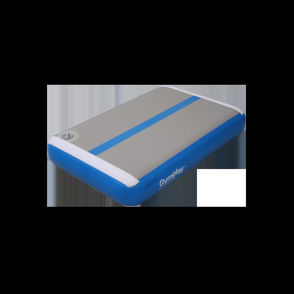 Springboard_blå 15cm