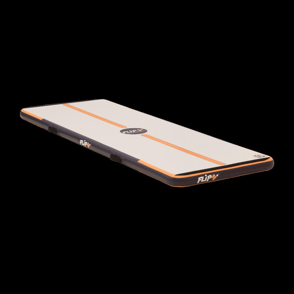 Flipz-orange-UP