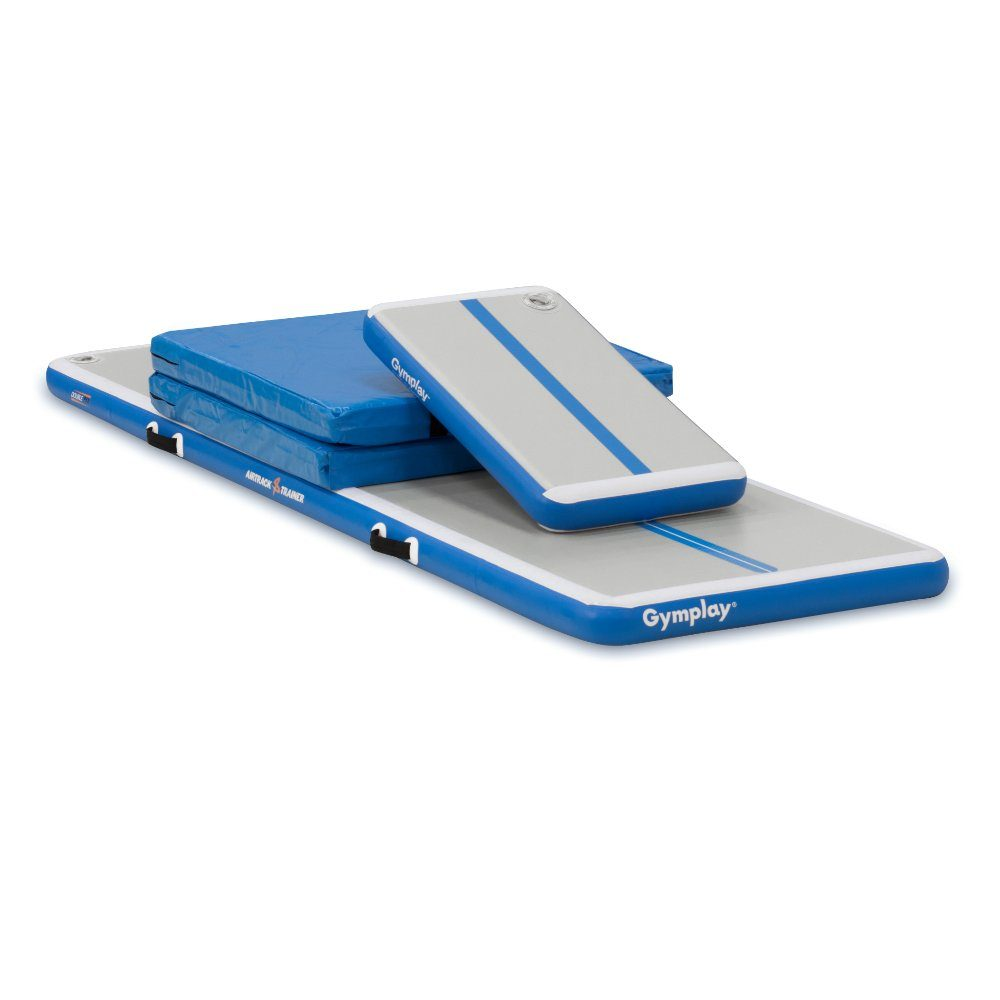 H10-airtrack-trainer-kit-ii-new-blue-springboard-1-UP