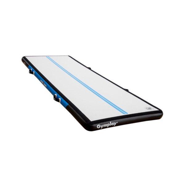 Gymplay-H10-Black-Blue